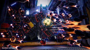Immagine -4 del gioco MOTHERGUNSHIP per Xbox One