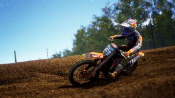 Immagine -7 del gioco MXGP 2019: The Official Motocross Videogame per PlayStation 4