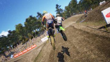 Immagine -3 del gioco MXGP 2019: The Official Motocross Videogame per Xbox One