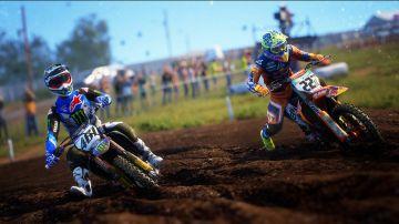 Immagine 0 del gioco MXGP 2019: The Official Motocross Videogame per Xbox One