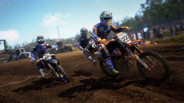 Immagine -8 del gioco MXGP 2019: The Official Motocross Videogame per PlayStation 4