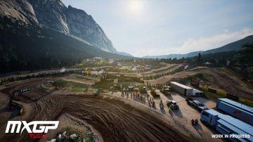 Immagine 0 del gioco MXGP PRO: The Official Motocross Videogame per Xbox One