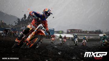Immagine -3 del gioco MXGP PRO: The Official Motocross Videogame per Xbox One