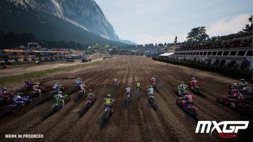 Immagine 0 del gioco MXGP PRO: The Official Motocross Videogame per PlayStation 4