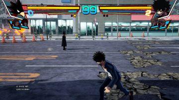Immagine 47 del gioco My Hero One's Justice per PlayStation 4