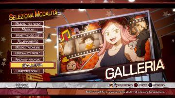 Immagine 51 del gioco My Hero One's Justice per PlayStation 4