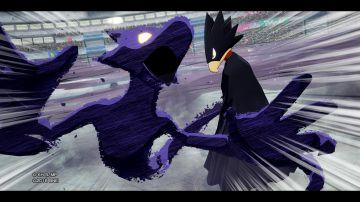 Immagine 52 del gioco My Hero One's Justice per PlayStation 4