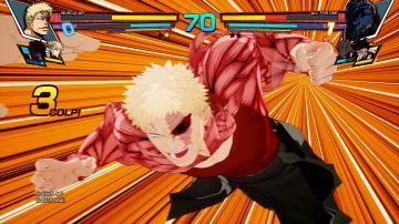 Immagine 76 del gioco My Hero One's Justice per PlayStation 4
