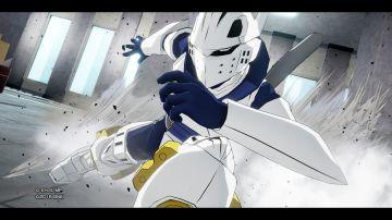 Immagine 35 del gioco My Hero One's Justice per PlayStation 4
