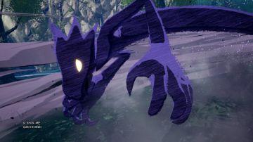 Immagine 74 del gioco My Hero One's Justice per PlayStation 4