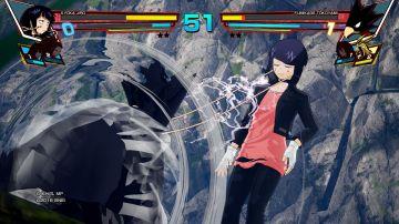 Immagine 85 del gioco My Hero One's Justice per PlayStation 4