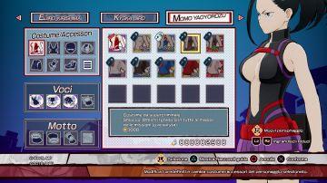 Immagine 84 del gioco My Hero One's Justice per PlayStation 4
