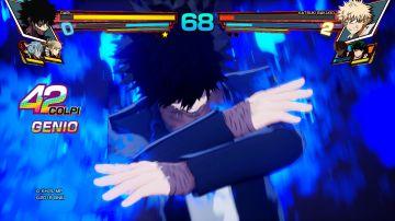 Immagine 87 del gioco My Hero One's Justice per PlayStation 4