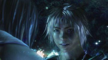 Immagine -2 del gioco Final Fantasy X/X-2 HD Remaster per Nintendo Switch