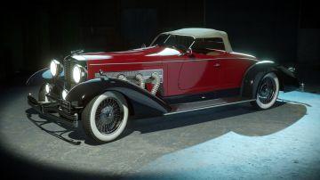Immagine -3 del gioco Mafia Trilogy per Xbox One