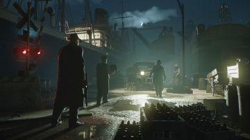 Immagine 0 del gioco Mafia Trilogy per PlayStation 4