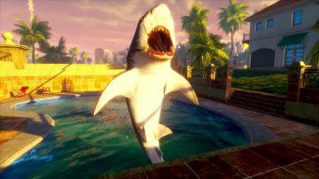 Immagine -1 del gioco Maneater per PlayStation 4