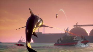 Immagine 0 del gioco Maneater per PlayStation 4