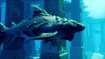 Immagine -3 del gioco Maneater per PlayStation 4