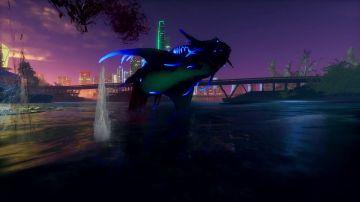 Immagine -5 del gioco Maneater per PlayStation 4