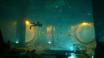Immagine -3 del gioco Maneater per PlayStation 5