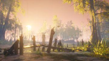 Immagine -5 del gioco Maneater per PlayStation 5