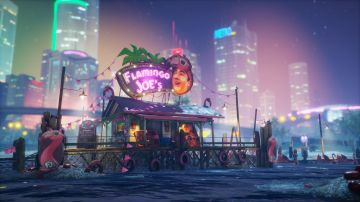 Immagine -1 del gioco Maneater per PlayStation 5