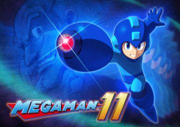 Immagine -1 del gioco Mega Man 11 per PlayStation 4