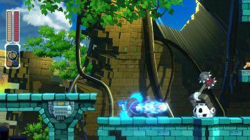 Immagine -4 del gioco Mega Man 11 per Xbox One