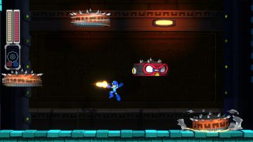 Immagine 0 del gioco Mega Man 11 per Xbox One