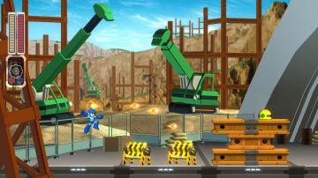Immagine -1 del gioco Mega Man 11 per Xbox One