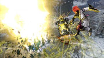 Immagine -9 del gioco Warriors Orochi 4 Ultimate per Xbox One