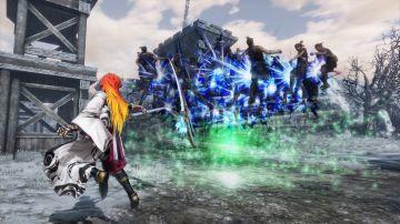 Immagine -10 del gioco Warriors Orochi 4 Ultimate per Xbox One