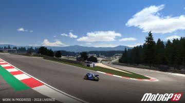 Immagine -6 del gioco MotoGP 19 per PlayStation 4