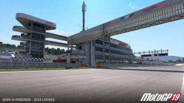 Immagine -5 del gioco MotoGP 19 per Nintendo Switch