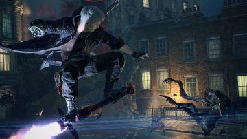 Immagine -9 del gioco Devil May Cry 5 per PlayStation 4