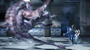 Immagine -10 del gioco Devil May Cry 5 per PlayStation 4