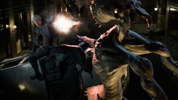 Immagine -5 del gioco Devil May Cry 5 per PlayStation 4