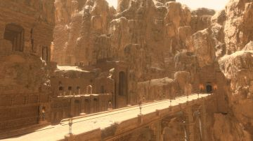Immagine 0 del gioco NieR Replicant ver.1.22474487139... per Xbox One