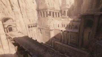Immagine -2 del gioco NieR Replicant ver.1.22474487139... per Xbox One