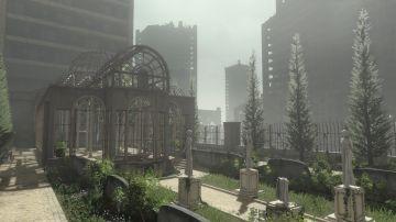 Immagine -3 del gioco NieR Replicant ver.1.22474487139... per Xbox One