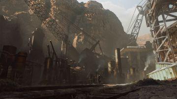 Immagine -4 del gioco NieR Replicant ver.1.22474487139... per Xbox One