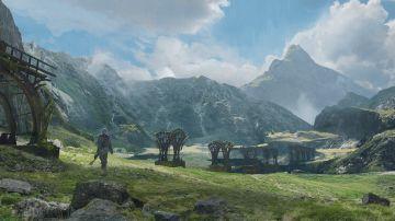 Immagine -5 del gioco NieR Replicant ver.1.22474487139... per Xbox One
