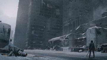 Immagine -1 del gioco NieR Replicant ver.1.22474487139... per Xbox One