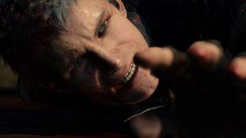 Immagine -11 del gioco Devil May Cry 5 per PlayStation 4