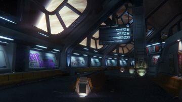 Immagine -5 del gioco Alien: Isolation per Nintendo Switch
