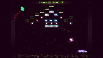 Immagine 0 del gioco Energy Invasion per Nintendo Switch