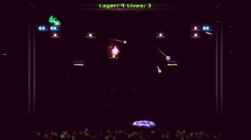 Immagine -1 del gioco Energy Invasion per Nintendo Switch