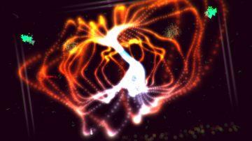 Immagine -2 del gioco Energy Invasion per Nintendo Switch