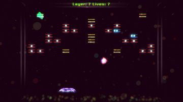 Immagine -3 del gioco Energy Invasion per Nintendo Switch